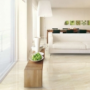 S I T A - AMAZON MARBLE (ST5602P / ST5602H)