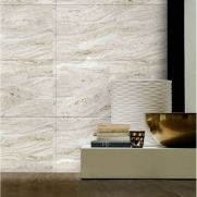 S I T A - AMAZON TRAVERTINE (ST5680P / ST5680H)