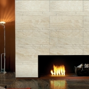 S I T A - AMAZON TRAVERTINE (ST5681P / ST5681H)