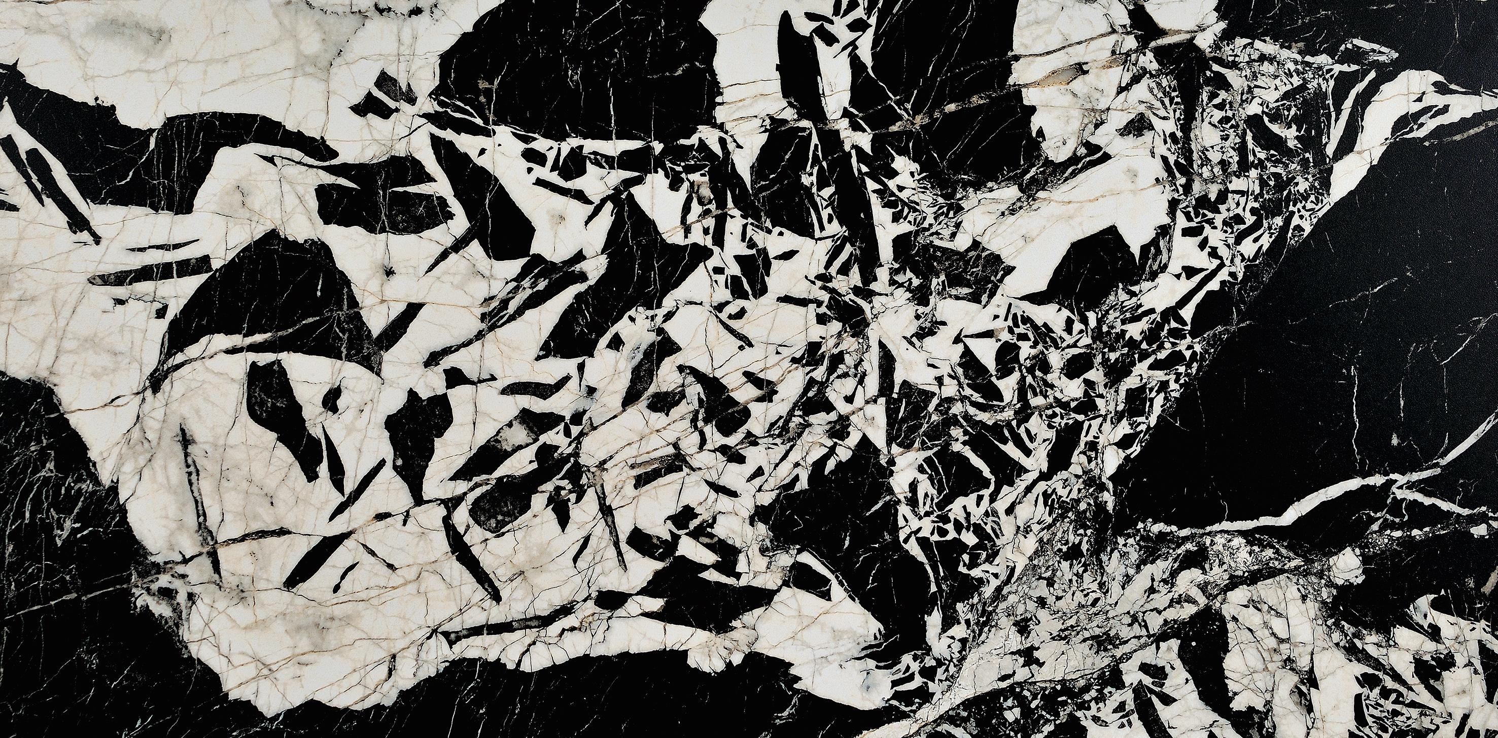 Ceramica-Fioranese_Prestige_Black-Antique-effect