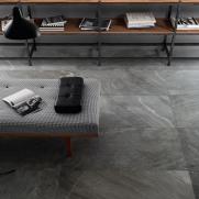 #sitaporcelaintile #sitathailand #coemceramiche #premiumtiles #ceramicafioranese #designinspiration #ceramicsofitaly #madeinitaly #sitaceramica #กระเบื้องCoem #กระเบื้องFioranese #กระเบื้องพรีเมี่ยม #กระเบื้องนำเข้า #กระเบื้องอิตาลี #กระเบื้องนำเข้าอิตาลี