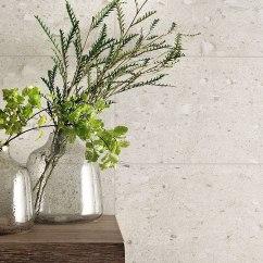 Ceramiche-Coem_Moon_Stone_White-30x60-Lucidato_Rivestimenti