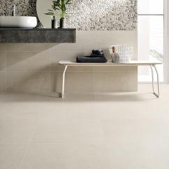 Ceramiche-Coem_I-Sassi_Bianco-60x60-30x60-Lucidato-Rett_-_Bianco_Mosaico-Sassi-Mix_bagni-piastrelle