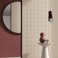 Ceramica-Fioranese_FIO.Block_Avorio-302x604_Biking-Red-302x302_piastrelle-rivestimento