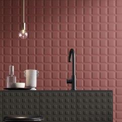 Ceramica-Fioranese_FIO.Block_Biking-Red-302x604_Grafite-302x302_rivestimenti