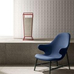 Ceramica-Fioranese_Land-of-Italy_Smart-GreyFIO.Block_Bianco_Rivestimenti_Pavimenti-in-gres-porcellanato-1