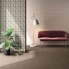 Ceramica-Fioranese_Liquida_Frame-Blush-Carob-20x20_piastrelle-cucina