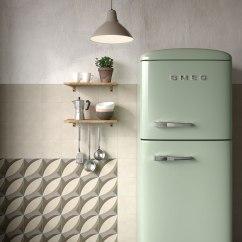 Ceramica-Fioranese_Liquida_Oval-20x20_Bone-White-20x20_rivestmenti-in-gres-porcellanato