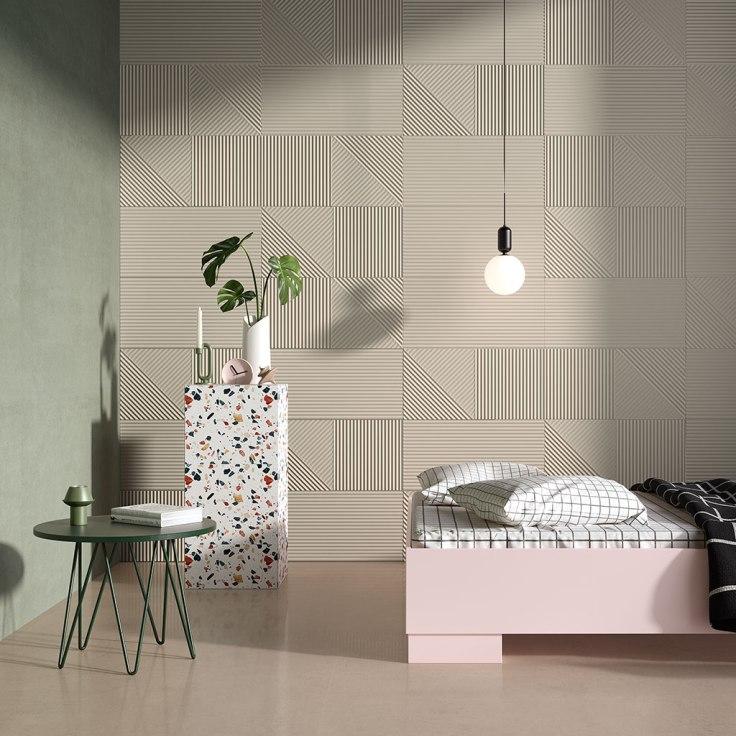 Ceramica-Fioranese_Passepartout_Avorio2-302x604_rivestimento