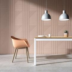Ceramica-Fioranese_Passepartout_Millennial-Pink_1-2-302x604_rivestimenti