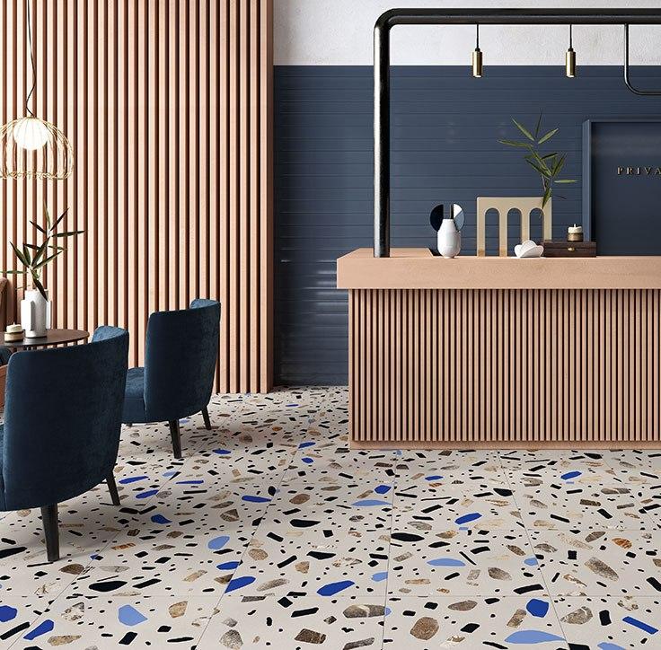 Pavimenti-per-interni_Ceramica-Fioranese_FIO.Ghiaia_Maxi-Grigio-60x60-1-2