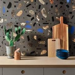 Rivestimenti_Ceramica-Fioranese_FIO.Ghiaia_Maxi-Grafite-60x60-1