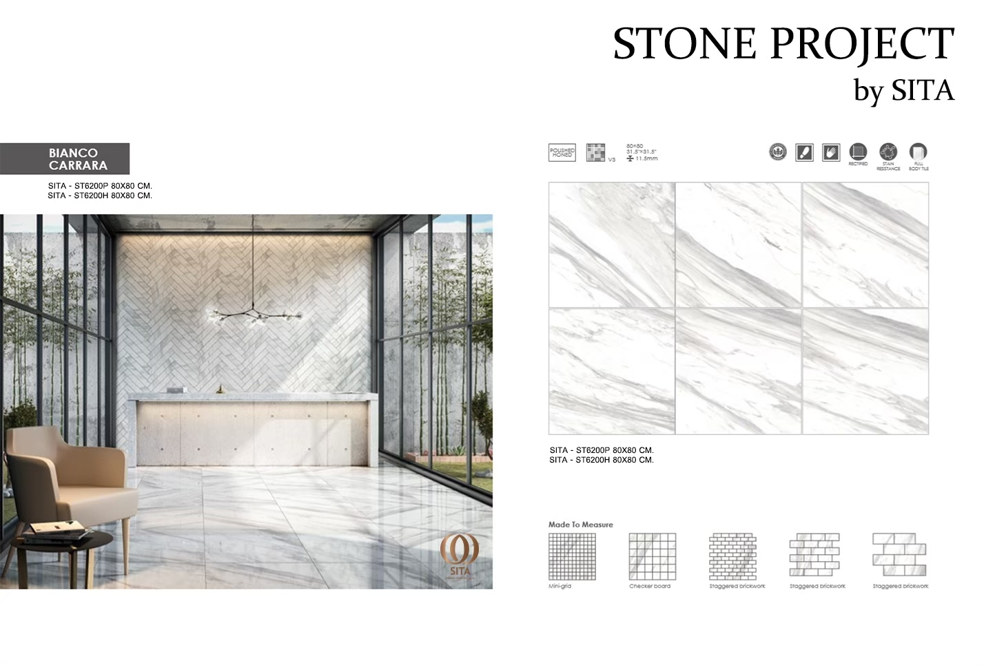 STONE Project BY SITA_10