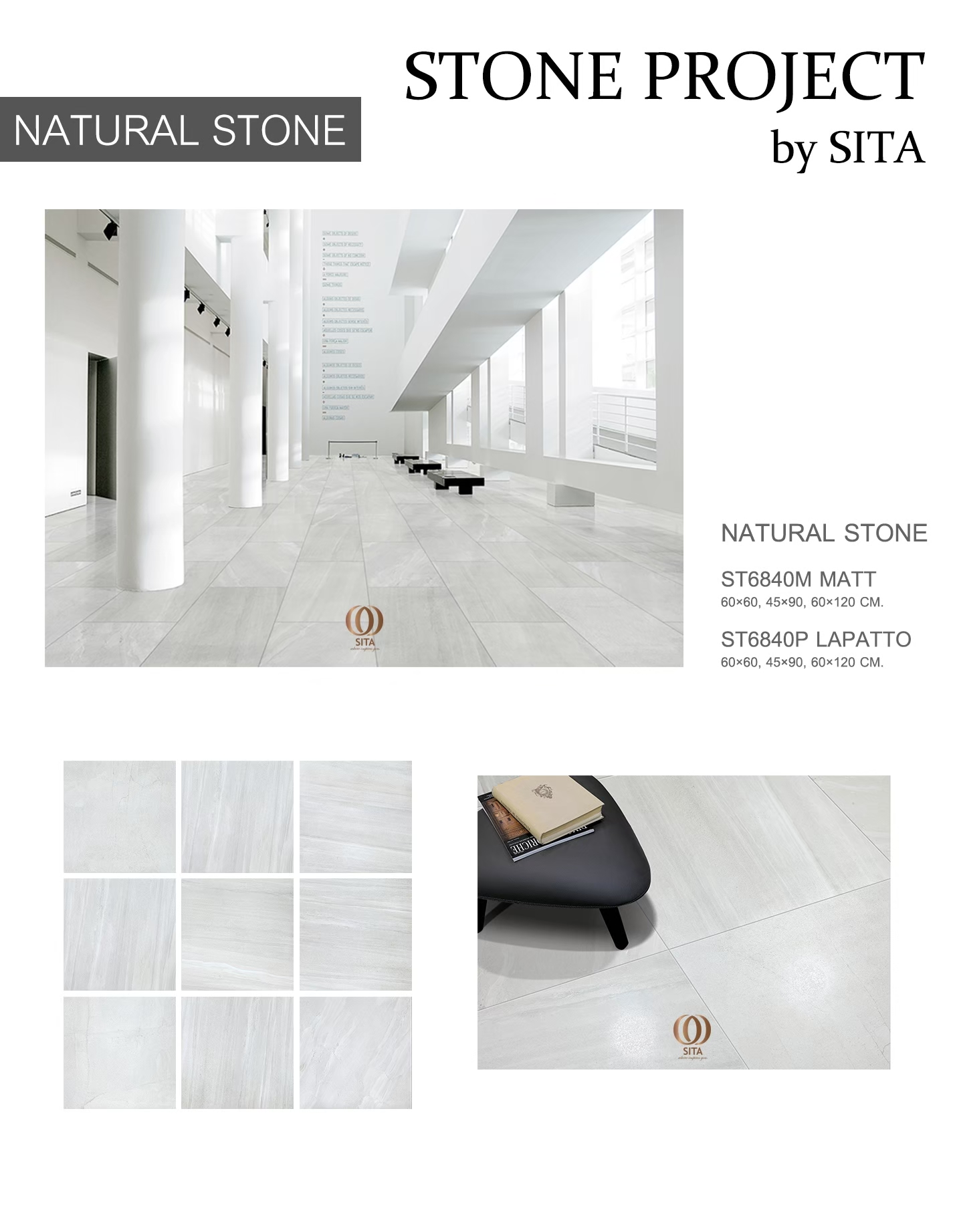 STONE Project BY SITA_3