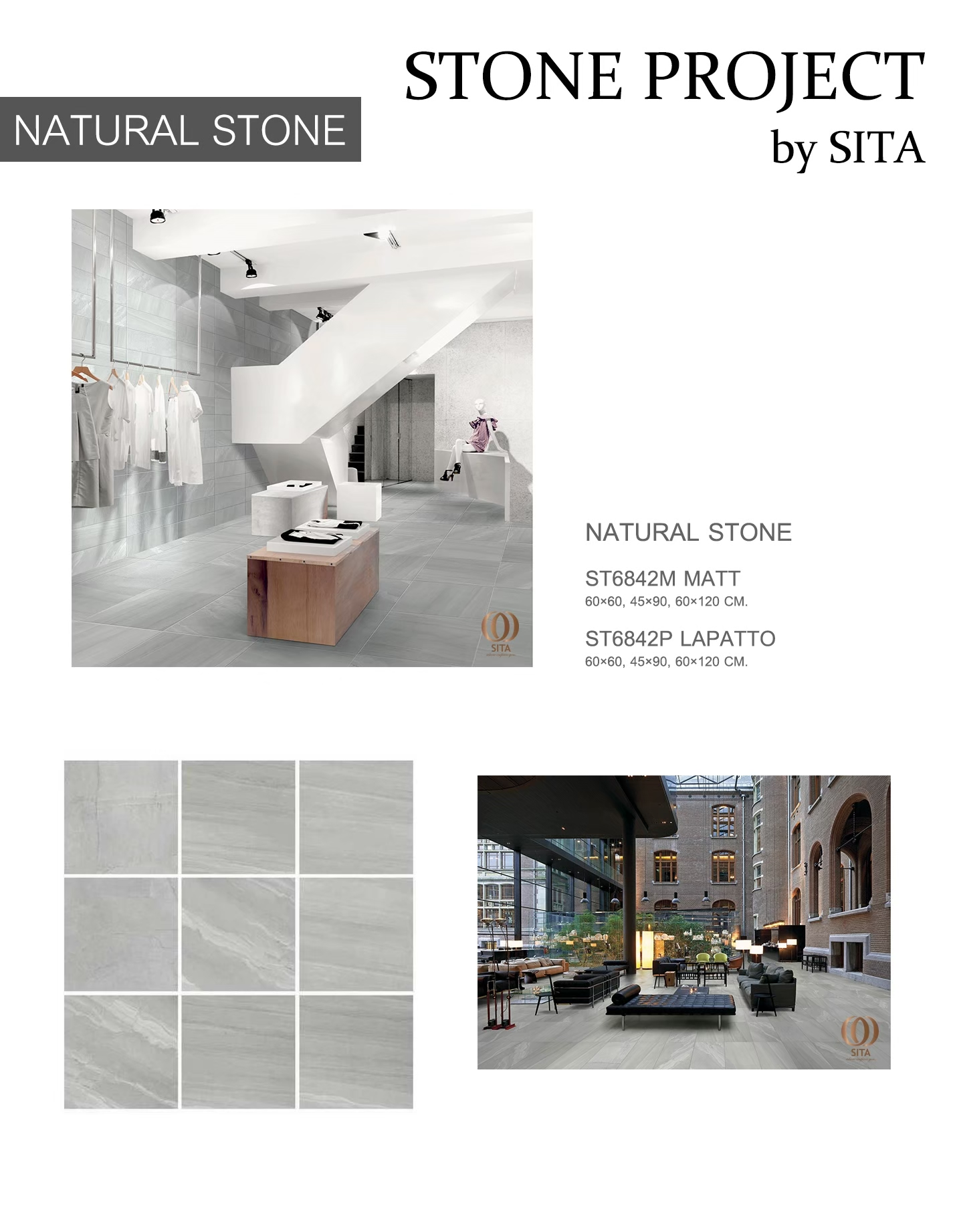 STONE Project BY SITA_4