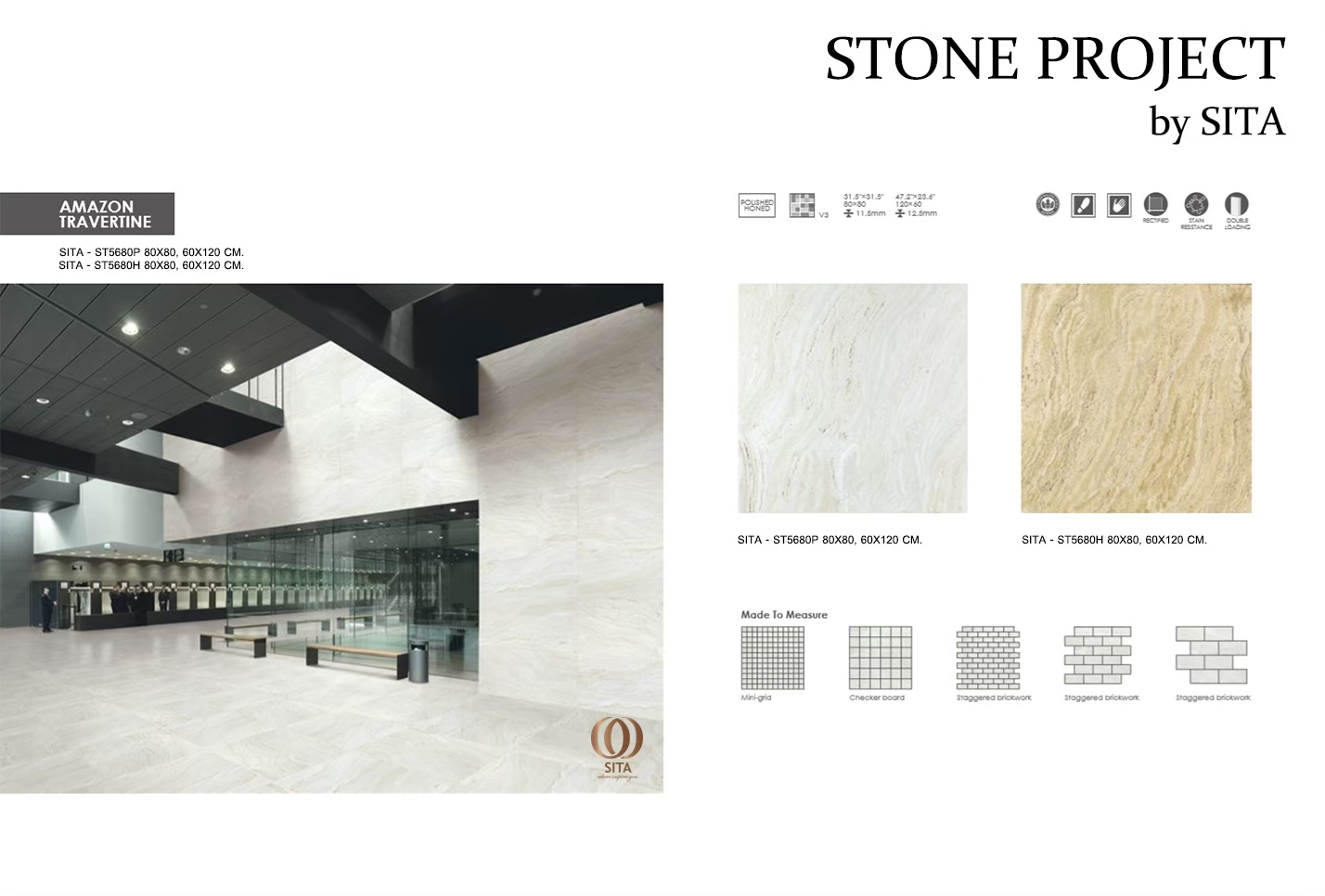 STONE Project BY SITA_9