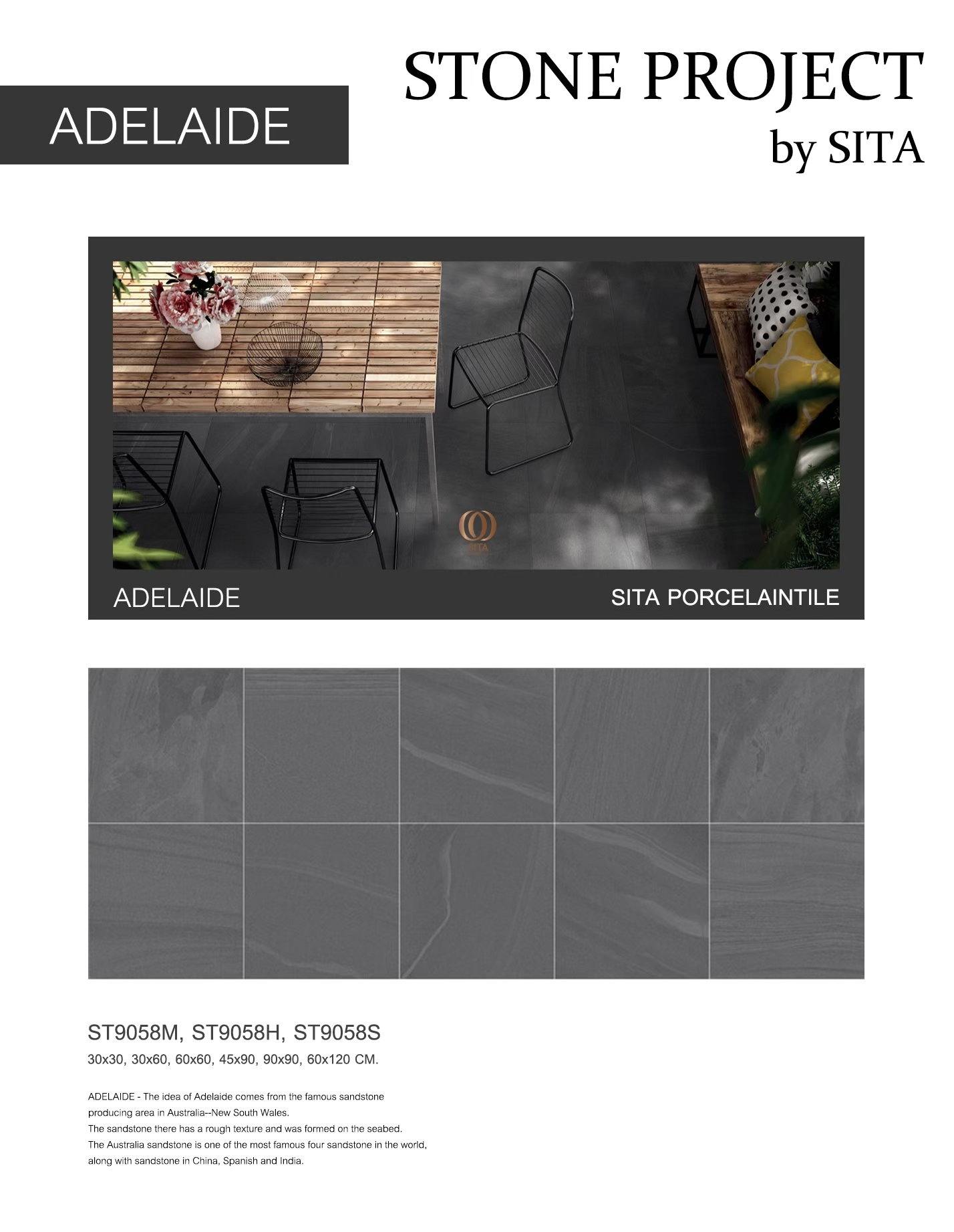 STONE Project_BY SITA_1