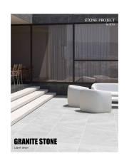 SITA_GARNITE STONE_