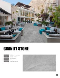 SITA_GARNITE STONE_9